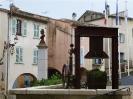 Roquebrune-sur-Argent_204