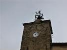 Roquebrune-sur-Argent_206