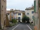 Roquebrune-sur-Argent_207