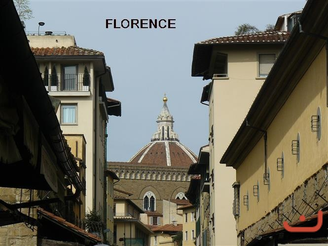 FLORENCE _116