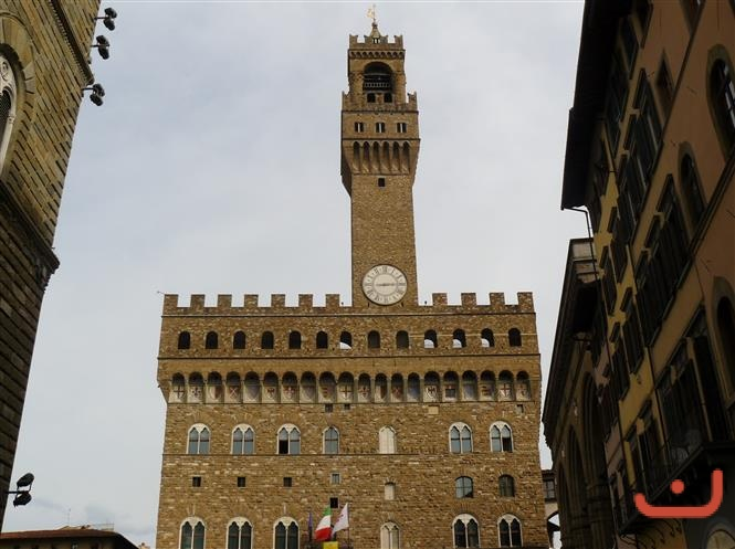 FLORENCE _117