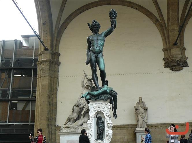 FLORENCE _120