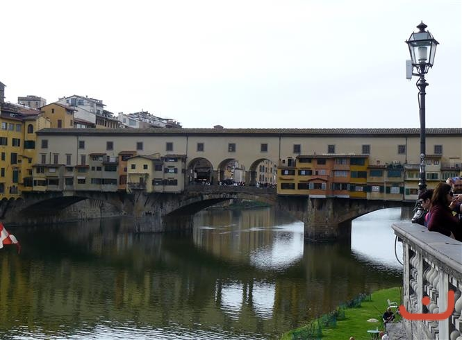 FLORENCE _122