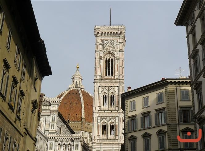 FLORENCE _124
