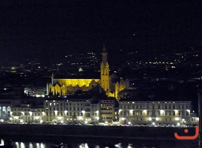 FLORENCE _126