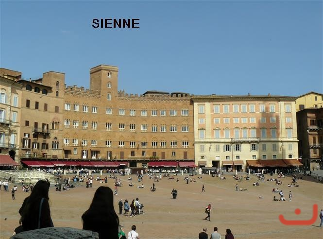 FLORENCE _128