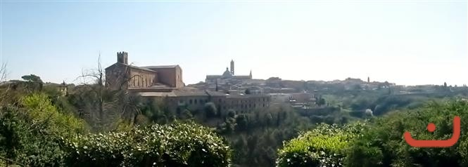 florence_145