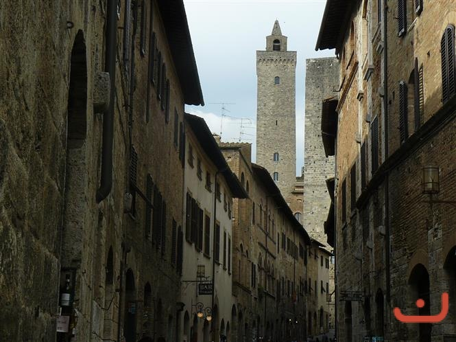 florence_148