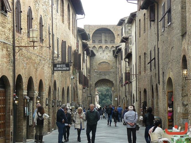 florence_149