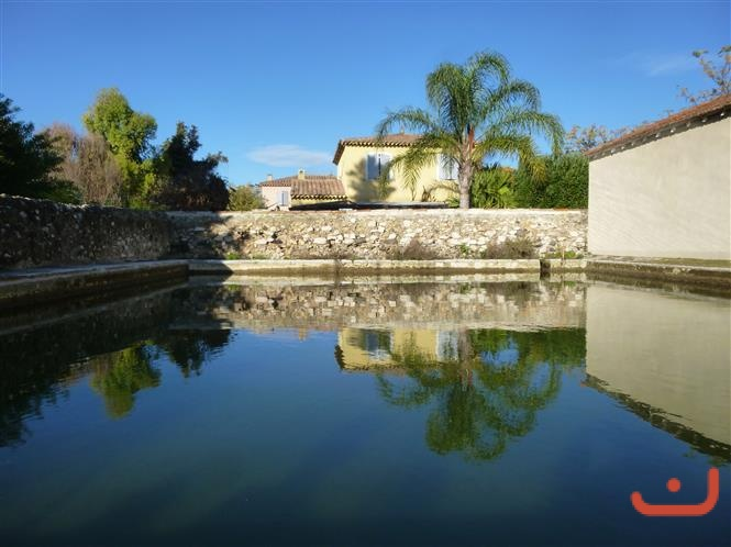 canal des arrosants_287