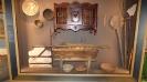 musee et train des cevennes_261