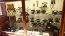 musee et train des cevennes_264
