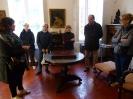 musée jean aicard_334