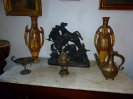 musée jean aicard_339
