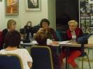 Conférences & débats