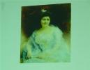 Marguerite Steinheil_13