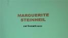 Marguerite Steinheil_1