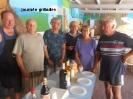 repas du transbordeur_24