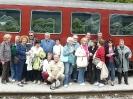 Tyrol voyage 2010_339